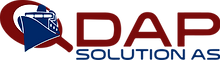 DAP final Logo.png