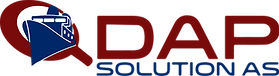 DAP final Logo.png