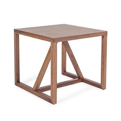 mesa auxiliar MX20