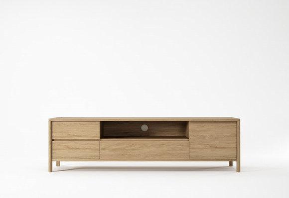 mueble para tv MT-36