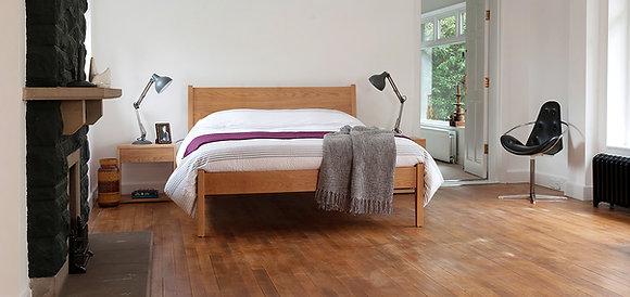cama ML-54