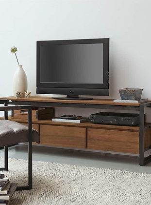 mueble para tv MT-24