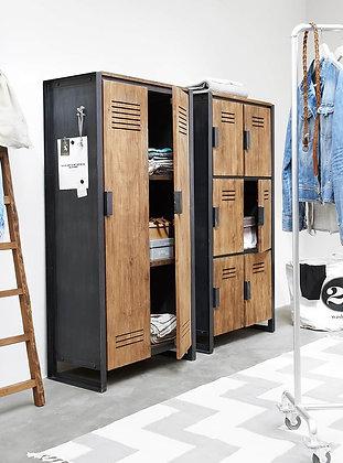 lockers CV-44