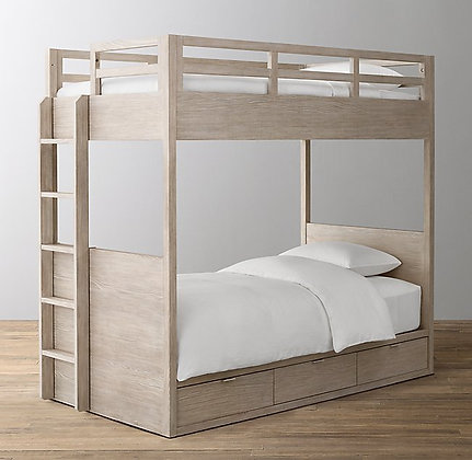 cama NJ 10