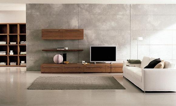 mueble para tv MT-54