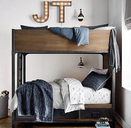 cama ML31