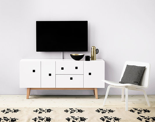 mueble para tv MT-52
