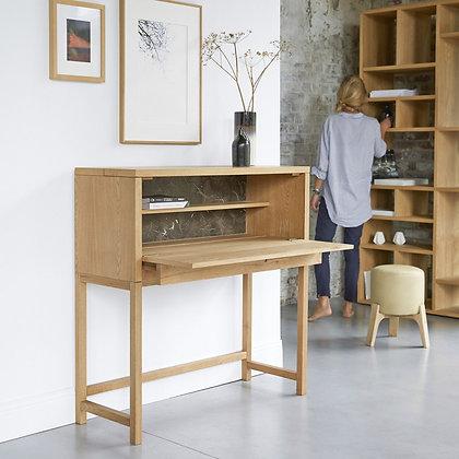 escritorio ER-23