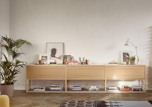 mueble para tv MT-60