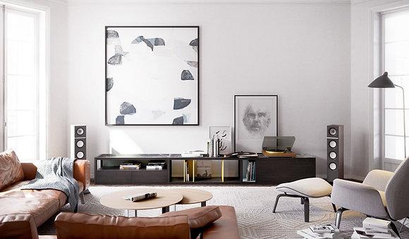 mueble para tv MT-61