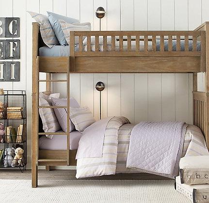 cama ML24