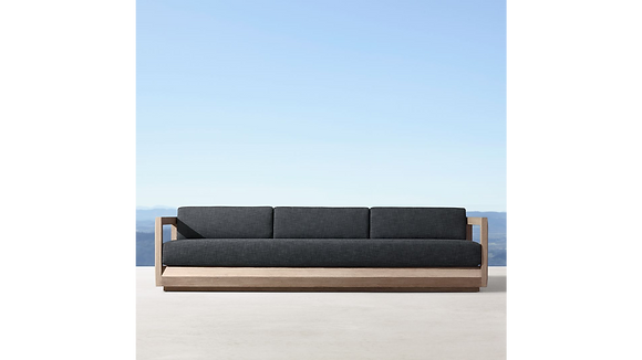 sofa XT-20
