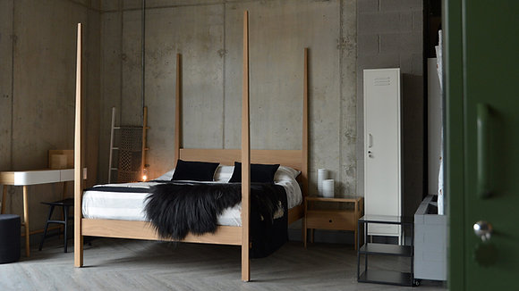 cama ML-73