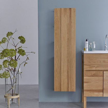 mueble baño BA43