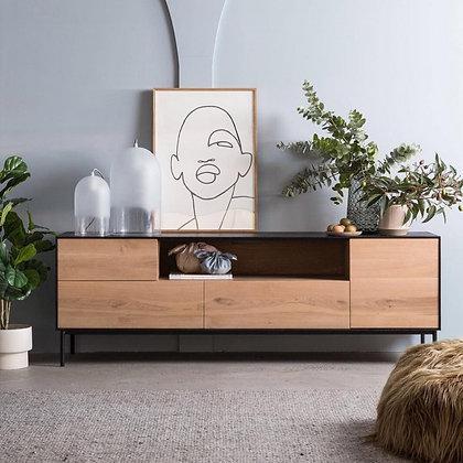 mueble para tv MT-34
