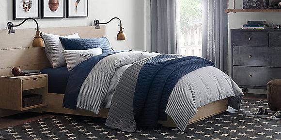 cama ML45