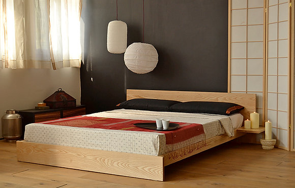 cama ML-69