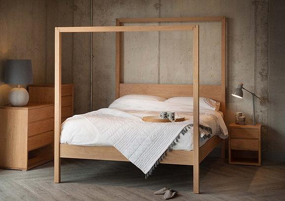 cama ML-76