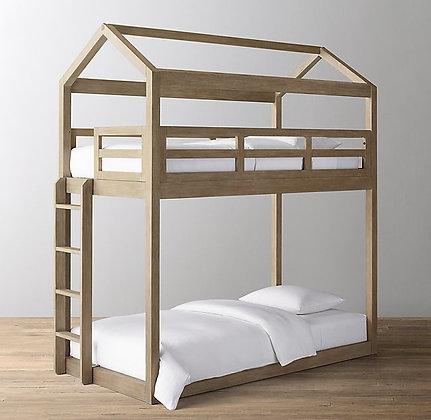 cama NJ 11