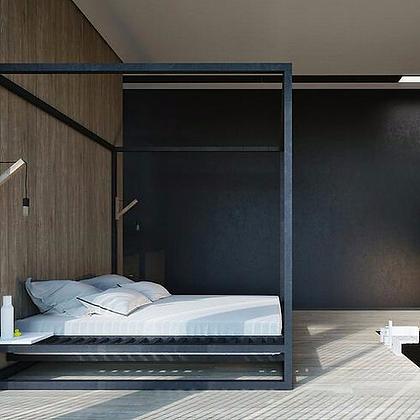 cama ML17