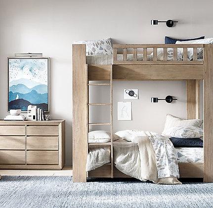 cama ML34
