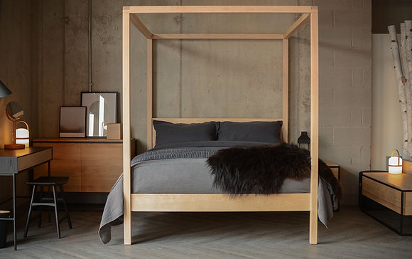 cama ML-66