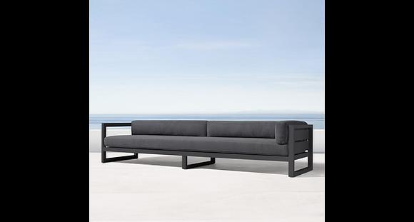sofa XT-19