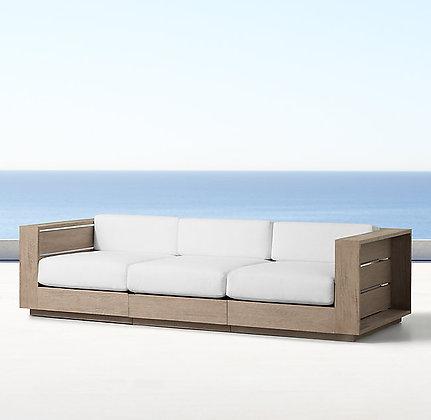 sofa XT-23