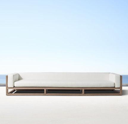 sofa XT-18