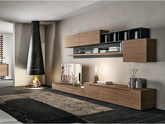 mueble para tv MT-43