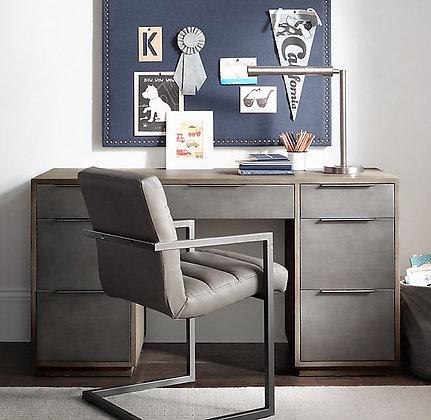 escritorio ER-16