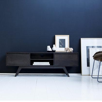 mueble para tv MT-68