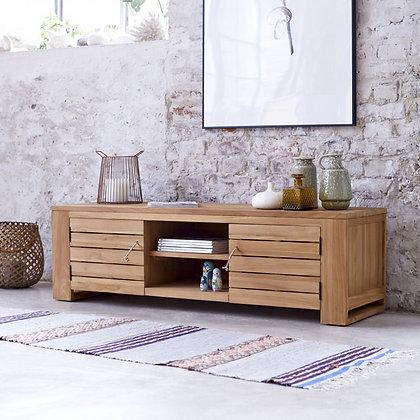 mueble para tv MT-64