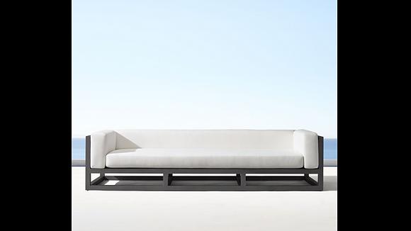 sofa XT-22