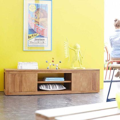 mueble para tv MT-65