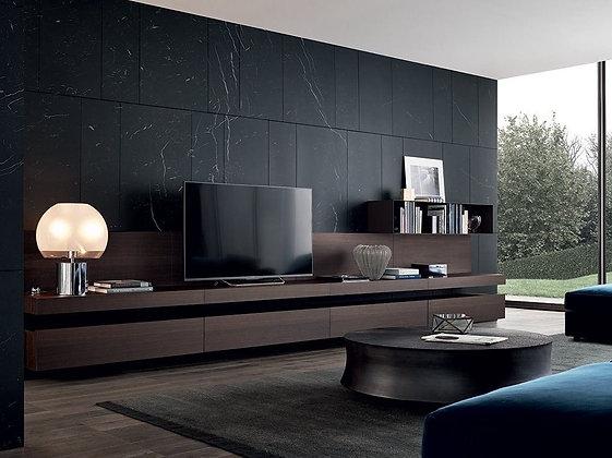 mueble para tv MT-21