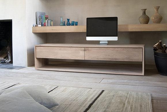 mueble para tv MT-33
