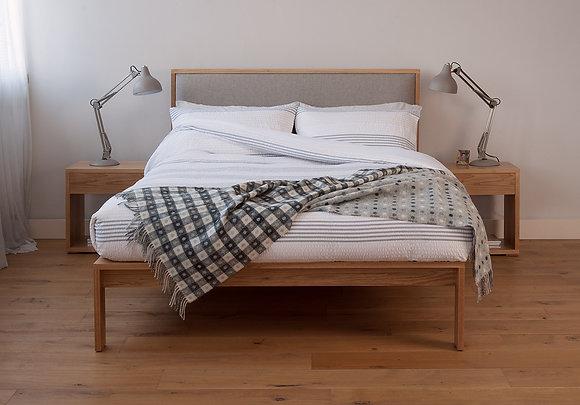 cama ML-63