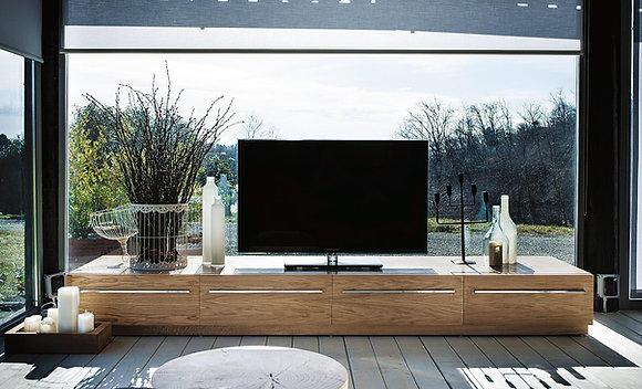 mueble para tv MT-55