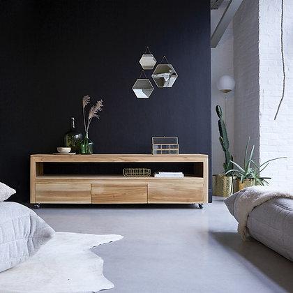 mueble para tv MT-72