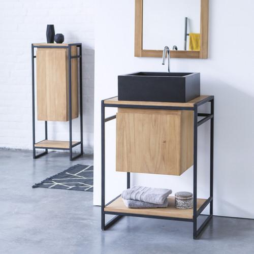 zoom-meuble-salle-de-bain-en-metal-et-te