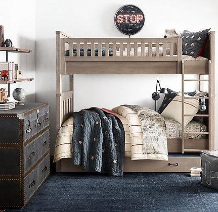 cama ML35