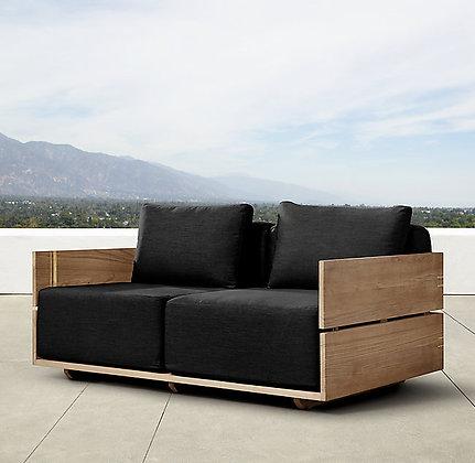 sofa XT-26