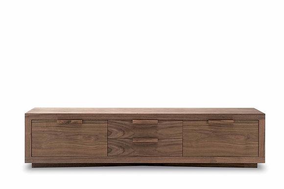 mueble para tv MT-56