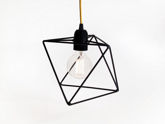lampara LA05