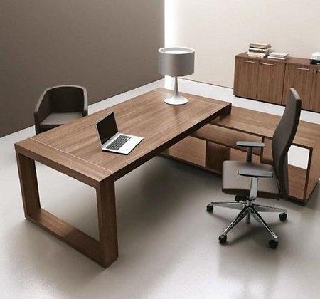 escritorio ER-20