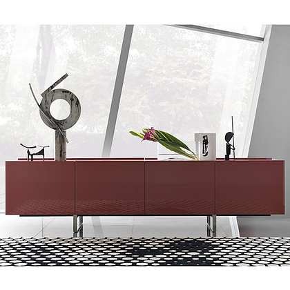 mueble para tv MT-45