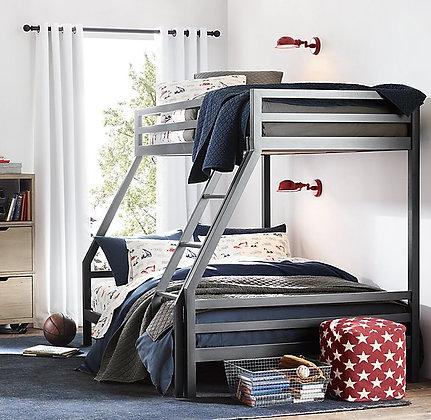 cama NJ 34