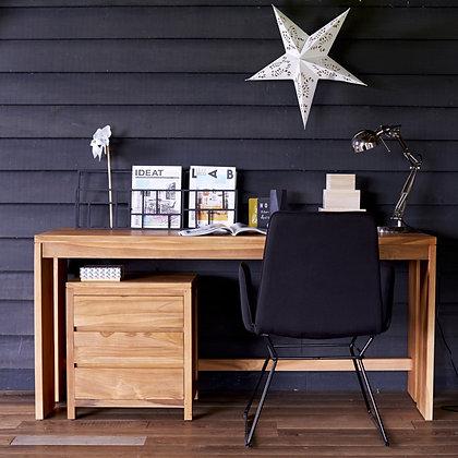 escritorio ER-22