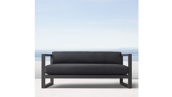 sofa XT-24